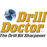 Drill Doctor