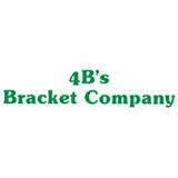 4B's Bracket